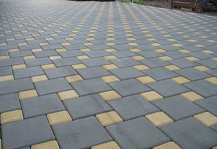 Куплю производство тротуарной плитки